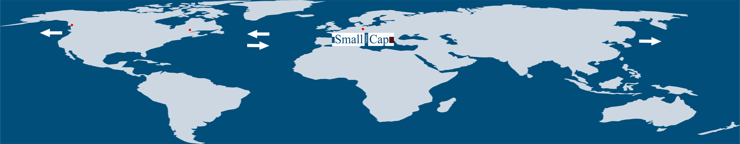 Small Cap News